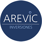 Arevic – Promotora, comercializadora, inversora en la Comunidad Valenciana